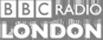 radio_london