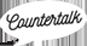 counter_talk